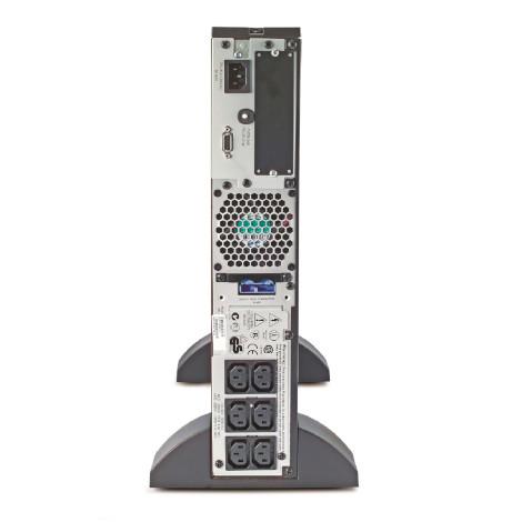 Nobreak APC Smart-UPS RT 2000VA / 1400Watts, 230V, Rack ou Torre