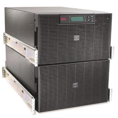 Nobreak APC Smart-UPS RT 20000VA / 16000Watts, 230V, Rack