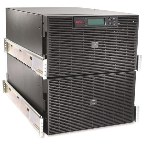 Nobreak APC Smart-UPS da APC RT 15000VA / 12000Watts, 208V, Rack