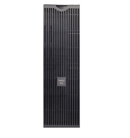 Módulo de Baterias para Nobreak APC Inteligente RT 192V, 3.0, 6.0, 8.0, 10.0 kVA