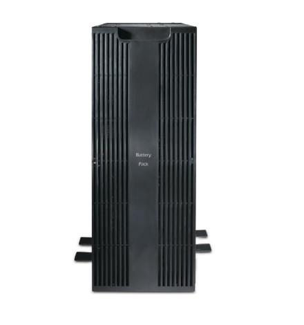 Módulo de Baterias para Nobreak APC Inteligente Smart-UPS RC 96V