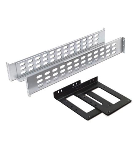 Kit de Trilhos para Montagem em Rack 19'' do Nobreak APC Smart-UPS RT 1.0, 1.5, 2.0, 2.2 kVA