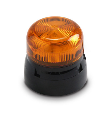 Sinalizador de Alarmes Netbotz da APC