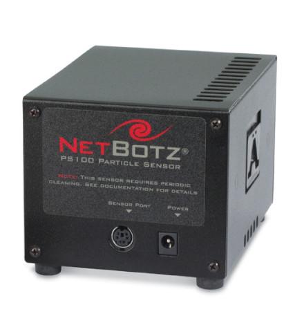 Sensor de Partículas PS100 NetBotz da APC