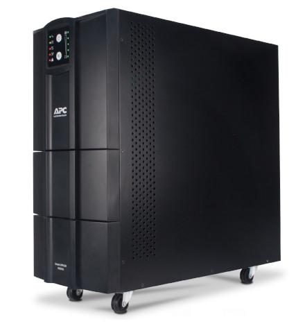 Nobreak APC Inteligente Smart-UPS BR 3000VA / 3000Watts, 115V Brasil
