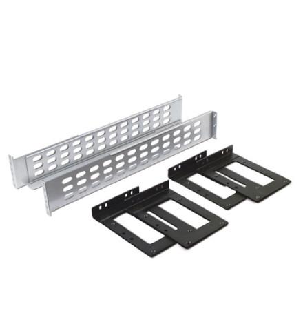Kit de Trilhos para Montagem em Rack 19'' do Nobreak APC Smart-UPS RT 3.0, 6.0, 8.0, 10.0 kVA