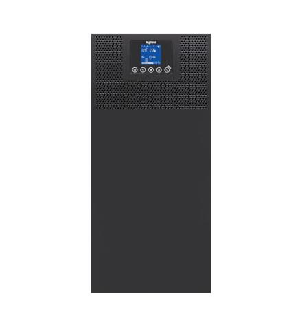 Nobreak SMS Inteligente Keor BR 6000VA / 6000Watts, 220V, Torre com Auto Trafo