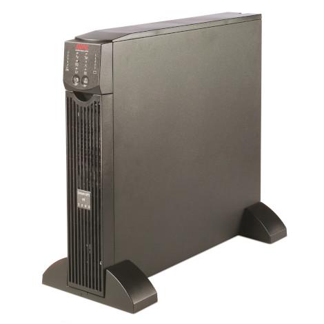 Nobreak APC Smart-UPS RT 1000VA / 700Watts, 230V, Rack ou Torre