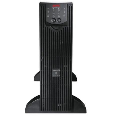 Nobreak APC Smart-UPS RT 3000VA / 2100Watts, 120V, Rack ou Torre